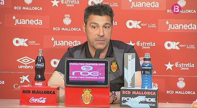 Un+empat+del+Mallorca+agredol%C3%A7+%281-1%29
