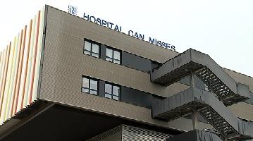 L%27Hospital+Can+Misses+reserva+40+llits+a+una+planta+per+tractar+afeccions+respirat%C3%B2ries