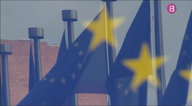 Nova+passa+del+Regne+Unit+per+iniciar+el+proc%C3%A9s+de+divorci+amb+la+Uni%C3%B3+Europea