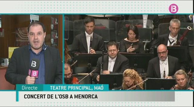 La+Simf%C3%B2nica+toca+per+primera+vegada+en+10+anys+a+Menorca+amb+un+repertori+propi