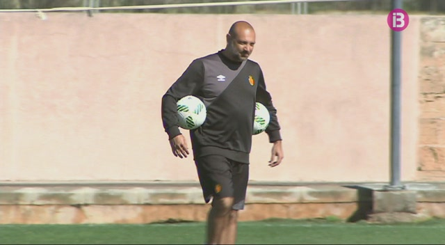 At.+Balears+i+Mallorca+B+volen+els+tres+punts