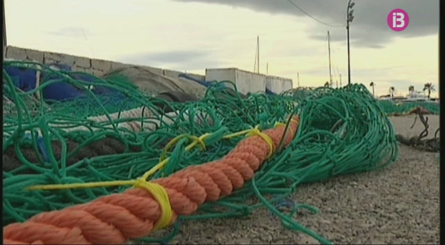 La+Federaci%C3%B3+de+Pescadors+far%C3%A0+un+estudi+dels+perjudicis+de+la+pesca+furtiva