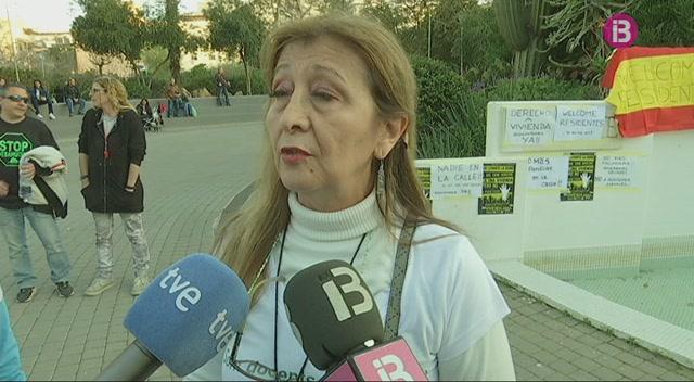 Eivissa+es+mobilitza+contra+el+lloguer+abusiu