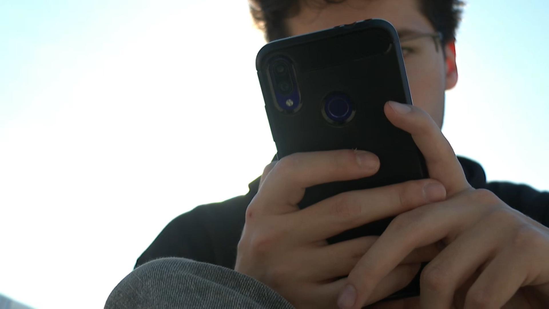 Nou+videoclip+dels+Beatles+a+les+xarxes+socials+amb+motiu+de+la+remescla+de+l%27%C3%A0lbum+Abbey+Road