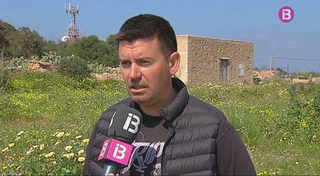 A+Formentera+no+volen+un+camp+de+Tir