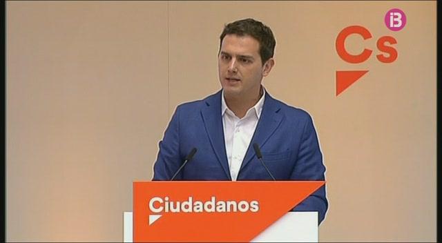 Rivera+confirma+que+Ciutadans+donar%C3%A0+suport+als+pressuposts+generals