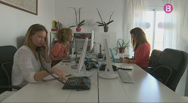 Eivissa%2C+protagonista+a+les+xarxes+socials