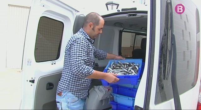 Els+pescadors+de+Formentera+venen+450+quilos+de+gerret