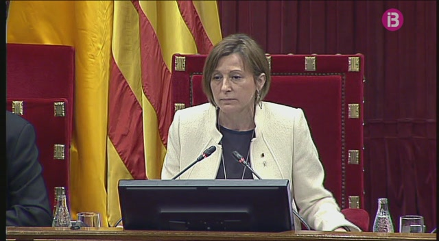 El+Parlament+de+Catalunya+desafia+al+Constitucional+amb+l%27aprovaci%C3%B3+dels+pressuposts