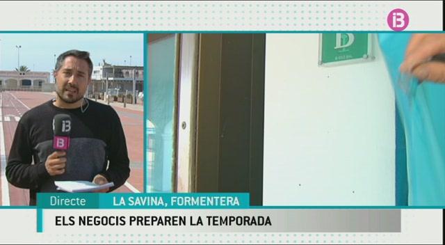 Formentera+es+prepara+per+Setmana+Santa