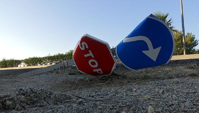 Un+cami%C3%B3+de+repartiment+envesteix+un+radar+m%C3%B2bil+de+la+Gu%C3%A0rdia+Civil+a+Eivissa