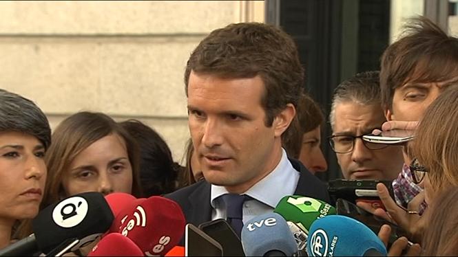 El+PP+demana+a+S%C3%A1nchez+que+expliqui+a+quin+pacte+ha+arribat+amb+els+independentistes
