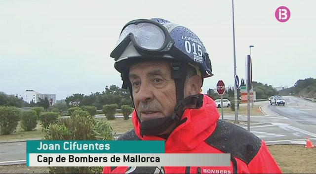 El+Consell+de+Mallorca+es+planteja+fer+canvis+en+la+carretera+on+avui+han+mort+dues+persones