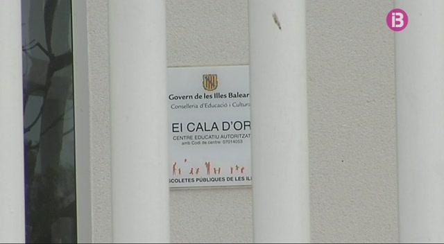 Un+jutjat+de+Manacor+investiga+l%27accident+de+l%27infant+a+l%27escoleta+de+Cala+D%27Or