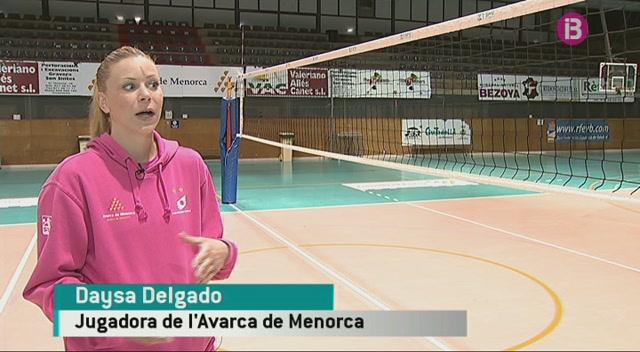 L%27Avarca+de+Menorca+es+juga+el+play+off+a+Tenerife