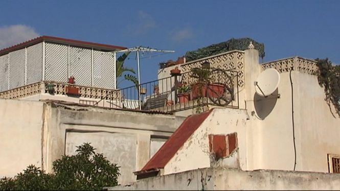 Els+onze+habitatges+protegits+de+sa+Penya+comen%C3%A7aran+a+construir-se+despr%C3%A9s+de+l%27estiu