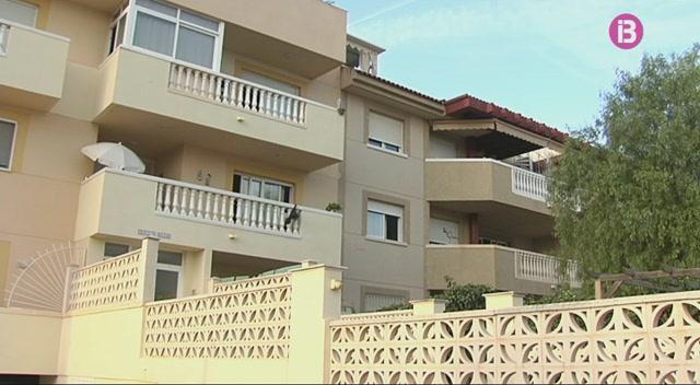Eivissa+comptar%C3%A0+amb+informadors+per+detectar+lloguers+irregulars