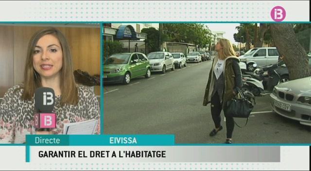 Mesures+per+garantir+el+dret+a+l%27habitatge+a+Eivissa