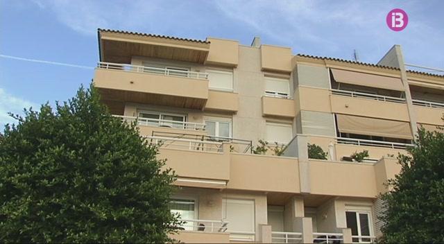 Nou+cas+d%27estafa+de+lloguers+a+Eivissa