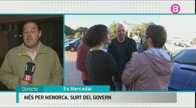 M%C3%A9s+per+Menorca+surt+del+Govern+i+deixa+tocat+el+Pacte