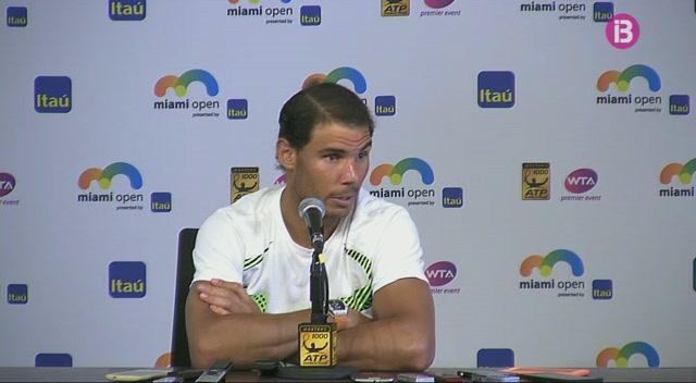 Nadal+supera+Fognini+i+jugar%C3%A0+la+final+de+Miami