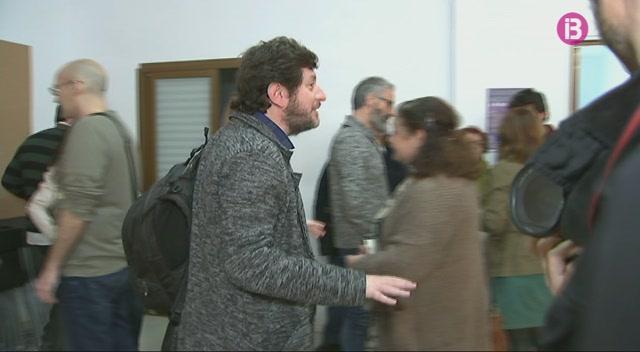La+sortida+de+M%C3%89S+per+Menorca+afecta+l%27estabilitat+del+Govern
