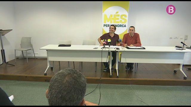 M%C3%A9s+per+Menorca+vol+garantir+l%26apos%3Bestabilitat+del+pacte+des+de+fora