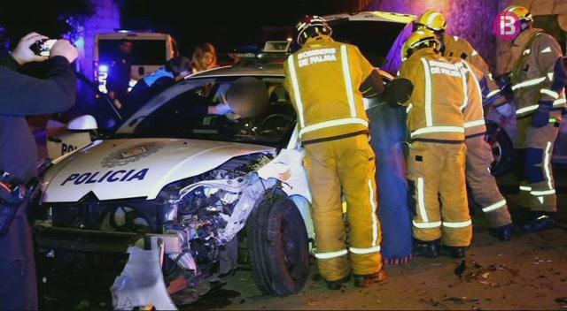 Detingut+a+Palma+un+conductor+ebri+despr%C3%A9s+d%26apos%3Buna+persecuci%C3%B3+policial