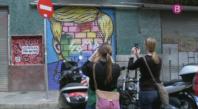 Palma+vol+atreure+el+turista+cosmopolita+alemany