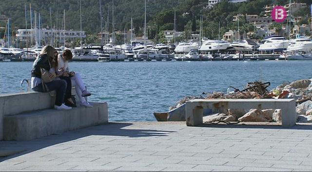 Andratx+reclama+a+Ports+de+les+Illes+Balears+la+gesti%C3%B3+de+la+primera+l%C3%ADnia+del+Port+d%26apos%3BAndratx