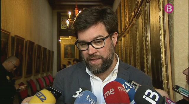 La+prohibici%C3%B3+del+lloguer+tur%C3%ADstic+separa+PSOE+i+MES+a+l%26apos%3BAjuntament+de+Palma