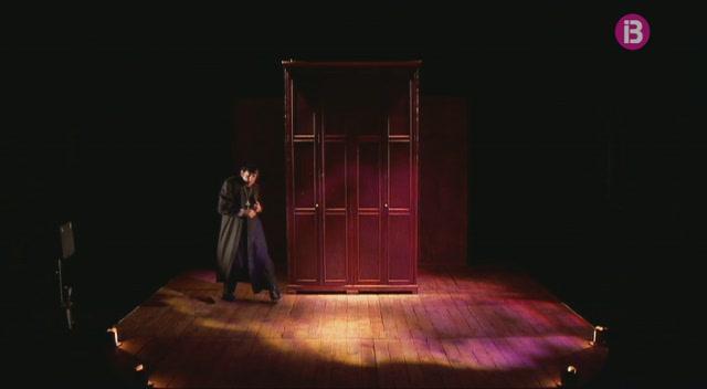 El+Teatre+del+Mar+programa+una+primavera+de+reflexi%C3%B3