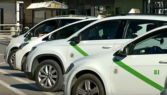 Els+taxistes+eivissencs+facturen+a+setembre+tan+sols+un+17%25+en+comparaci%C3%B3+a+2019