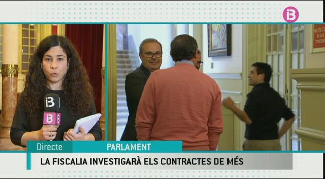 La+Fiscalia+Anticorrupci%C3%B3+investiga+els+contractes+del+Govern+a+l%26apos%3Bestratega+de+M%C3%A9s