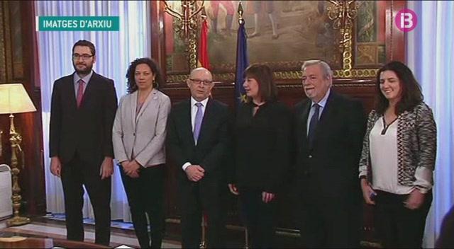 El+Govern+Balear%2C+decepcionat+amb+els+pressupostos+generals+de+l%26apos%3BEstat