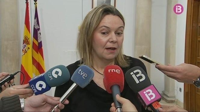 Maria+Salom+critica+el+Govern+per+pressupostar+partides+no+garantides