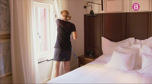 Els+hotels+boutique+milloren+la+qualitat+del+turisme%2C+segons+l%26apos%3BAssociaci%C3%B3+Hotelera+de+Palma
