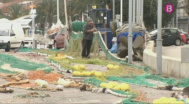 El+GOB+proposa+vigilar+la+pesca+furtiva+a+Sanitja%2C+Na+Macaret+i+Ciutadella