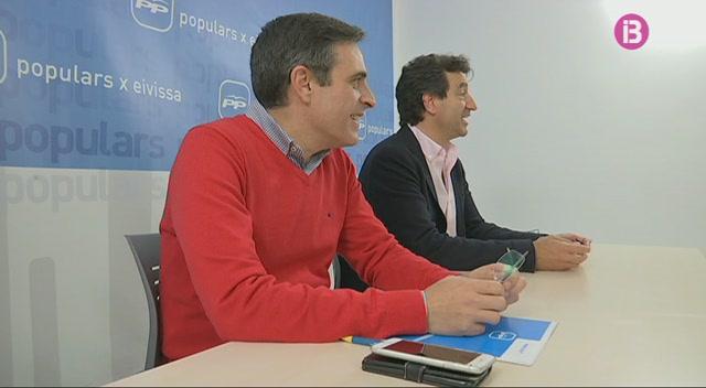 Biel+Company+diu+que+Eivissa+tendr%C3%A0+pres%C3%A8ncia+al+seu+equip