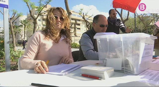 Els+vesins+de+l%27Eixample+Nou+voten+si+volen+un+alberg+al+barri