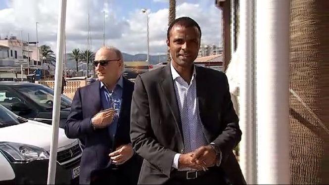 Dinar+de+directives+entre+el+Reial+Mallorca+i+el+Reial+Madrid