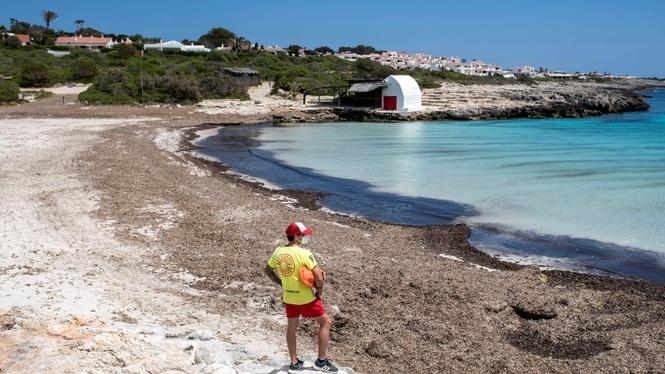 Mallorca%2C+Menorca+i+Eivissa+continuen+a+la+Fase+1