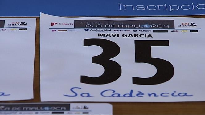 El+Pla+de+Mallorca+arriba+a+l%27edici%C3%B3+35
