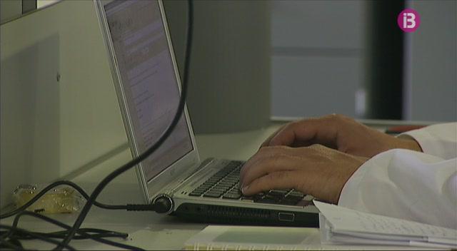 El+Govern+oblig%C3%A0+Lipopharma+a+retirar+publicitat+enganyosa+el+2012