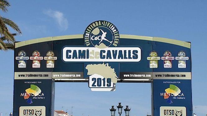 La+Trail+del+Cam%C3%AD+de+Cavalls+atreu+corredors+de+25+pa%C3%AFsos