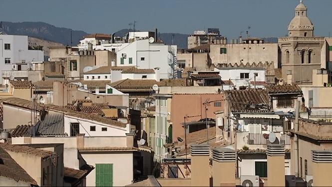 S%27estanca+el+preu+del+lloguer+d%27un+habitatge+a+les+Illes