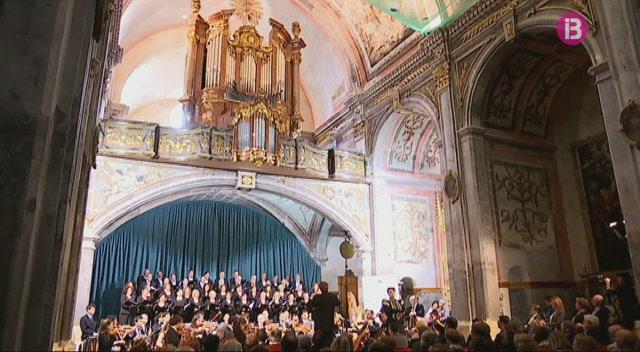 Nou+concert+de+la+Capella+Dav%C3%ADdica+a+l%27auditori+del+Socors+de+Ciutadella