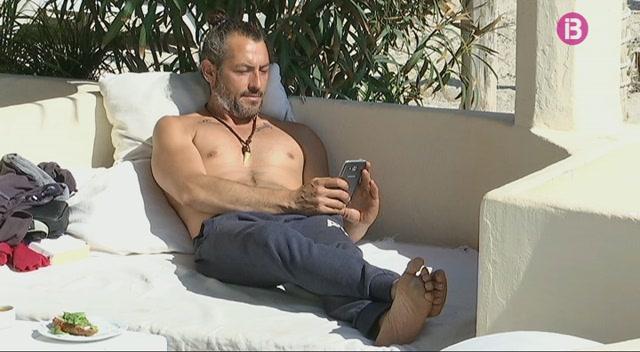 L%26apos%3Bocupaci%C3%B3+hotelera+a+Eivissa+arriba+al+70%2525+en+Setmana+Santa