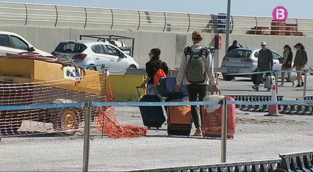 La+remodelaci%C3%B3+del+port+de+la+Savina+i+les+contractacions+del+Consell+centren+el+debat+sobre+l%26apos%3Bestat+de+Formentera