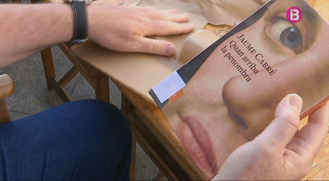 Les+biblioteques+de+Menorca+organitzen+cites+a+cegues%26%238230%3B+amb+els+llibres